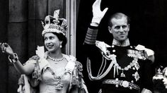 Let Elizabeth reign until the end – then stop this charade | Polly Toynbee | Comment is free | The Guardian