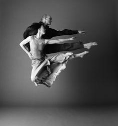 dance by Pelp