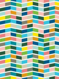 pattern designworklife - Google Search
