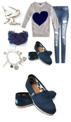 5ddd4cfafed6c3 For a Relax Day. fashion handbags 2013-2014 luxury handbags fashion  handbags luxury handbag. Navy ShoesShoes ...