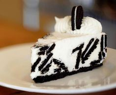 cake cake cake cake cake cake...