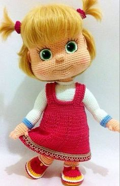List of Pinterest Free Pattern Doll pictures & Pinterest Free ... | 364x236