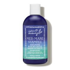 Shampoos & Soaps Comforts Baby Shampoo W/ Lavender & Chamomile Tear Free Lot Of 6 Good Heat Preservation