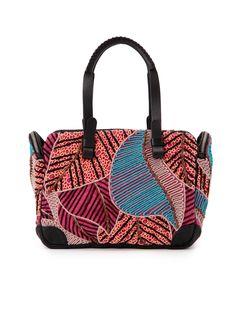 JAMIN PUECH|BAG|ハンドバッグ | Bag(ばっぐ) | H.P.FRANCE