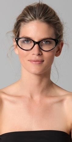 Tom Ford FT5189 Eyewear