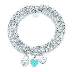 Tiffany E Co, Tiffany Blue, Tiffany Jewelry, Tiffany Bracelets, Do It Yourself Jewelry, Fashion Lookbook, Beautiful Gowns, Beautiful Things, Engagement Photos