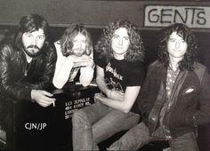 1976 London