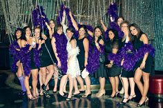 If you're having an extravagant bachelorette party, do the bridesmaids still need to cover all of the bride's expenses? Get the answer here! Bridesmaids, Bridesmaid Dresses, Bachelorette Parties, Wedding 2017, Bridal Showers, Maid Of Honor, Baby Shower, Cover, Party