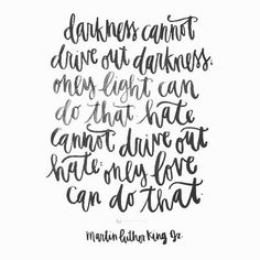 """76 Likes, 4 Comments - Stephanie Horbaczewski Clemons (@stylehaulsteph) on Instagram: """"It's amazing to see everyone sharing #MLK tremendous words today. Somehow in this period of…"""""""