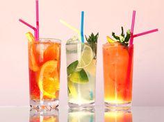 Refrescate este verano.  Nuevo post en el blog. http://lookandfashion.hola.com/sunnystop/