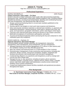 Should Staple Cover Letter And Resume Together Help For What Look