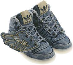 separation shoes f8028 73633 Shoes Adidas .J.S Estilos Para Niños, Zapatillas, Tenis, Deportes, Calzado  Deportivo