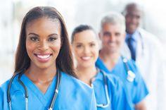 Hospital Albert Einstein abre vaga de técnico de enfermagem para o Ambulatório em Paraisópolis