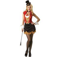 Halloween 2012?