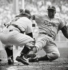20 best jackie robinson images in 2014 baseball pictures baseball rh pinterest com