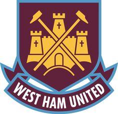 West Ham United - Inglaterra