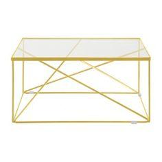 Luxo Inga Scandinavian Coffee Table With Solid Oak Legs Online Australia New Furn Pinterest Furniture And