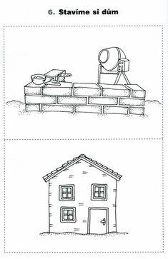 Esl, Floor Plans, Diagram, Speech Language Therapy, Floor Plan Drawing, House Floor Plans