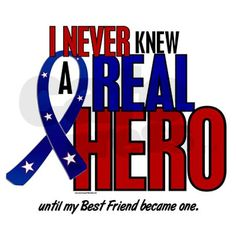 This a t-shirt. My best friend she wants to serve our country's heroes in nursing. I just might buy it because she is my hero.