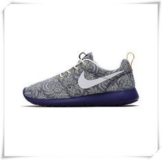 07ecd546dce037 Nike women s running shoes are designed with innovative features and  technologies to help you run your