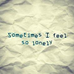 Yeah I feel it