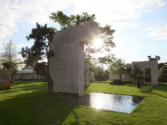 Die 84 Besten Bilder Von Zaun Sichtschutz Landscape Architecture