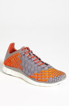26586c98c25da Nike  Free Inneva  Sneaker (Men) available at  Nordstrom Discount Jordans