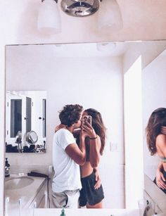 @summervu | fuckwthat - #boyfriendgoalspictures Wanting A Boyfriend, Boyfriend Goals, Future Boyfriend, Future Husband, Cute Couples Photos, Cute Couple Pictures, Cute Couples Goals, Couple Photos, Couple Ideas