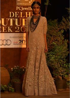 Indian Fashion | Sabyasachi Mukherjee| Wedding Collection | Bridal Wear