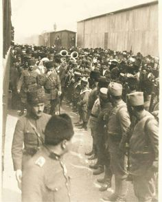 Republic Of Turkey, The Republic, Historical Quotes, Historical Pictures, Turkey History, Independence War, Turkish Army, The Legend Of Heroes, Cultural Identity