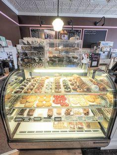 Best Bakery Chaqua Ny Custom Cakes Baked Goods Restaurants