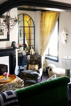 Green Decor From Emerald To Jade On Pinterest Emeralds