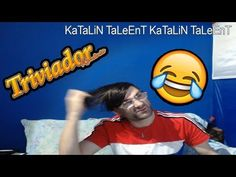 KATALIN TALENT PE TRIVIADOR - YouTube Next Video, Comedy, Channel, Youtube, Comedy Theater