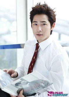 Kang Ji Hwan - So. Asian Actors, Korean Actors, Asian Love, Asian Guys, Asian Men, Korea University, Save The Last Dance, Heartbreak Hotel, Drama Fever