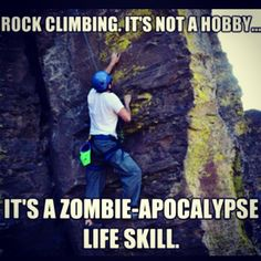 www.boulderingonline.pl Rock climbing and bouldering pictures and news It's also an obsessi
