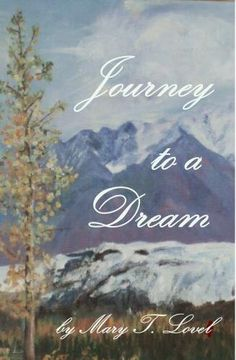 Journey To A Dream by Mary Lovel, http://www.amazon.com/dp/B005381PR6/ref=cm_sw_r_pi_dp_ZeBOub0M3NMQV Will check this one out