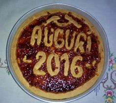 Auguri for 2016 - Picture - Insiders Abroad