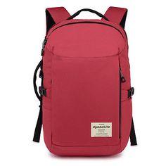 Water Resistant Backpack Travel Duffel Bag Hiking Bag Camping Bag Rucksack
