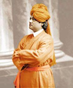 Future of Tamil Nadu Politics and Governance :-Rajinikanth not Fit for Politics says Subramanian Swamy? Swami Vivekananda Wallpapers, Swami Vivekananda Quotes, Shiva, Motivational Quotes For Life, Positive Quotes, Inspirational Quotes, Indian Saints, Jnana Yoga, Human Kindness