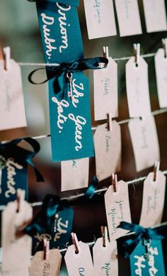 When Con invited Danielle to his debs 12 years ago, it marked the start of a great romance. Tie The Knots, Big Day, Real Weddings, Wedding Decorations, Castle, Childhood, Romance, Gift Wrapping, Invitations