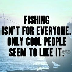 Funny Hunting And Fishing Pictures And Memes - Mens Fishing Shirts - Ideas of Mens Fishing Shirts - Funny Hunting And Fishing Pictures And Memes Bass Fishing Shirts, Bass Fishing Tips, Fishing Life, Gone Fishing, Best Fishing, Trout Fishing, Fishing Stuff, Fishing Games, Fishing Tricks