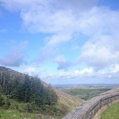 Newry. Ireland.