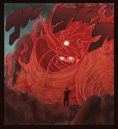 Aizen have hogyoku, itachi is edo tensei (but will die if completely destroyed or receives fatal injuries en Itachi Uchiha, Naruto Shippuden Sasuke, Anime Naruto, Wallpaper Naruto Shippuden, Naruto Wallpaper, Naruto Art, Naruto And Sasuke, Boruto, Kakashi