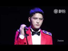 2016.06.10 Kim Jaejoong Security Concert [2]