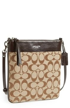 Burberry Haymarket Check and Two Tone Leather Clutch – Dusty Pink / Multi Coach Handbags, Coach Purses, Coach Bags, Purses And Bags, Coach Legacy, Cross Body Handbags, Smooth Leather, Evening Bags, Pebbled Leather