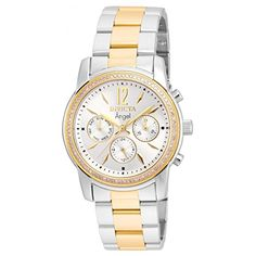 Invicta Watches From Amazon ** Details can be found by clicking on the image.Note:It is affiliate link to Amazon.