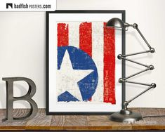 Us Flags, Alternative Movie Posters, In God We Trust, Digital Wall, Cool Posters, Modern House Design, Really Cool Stuff, Cities, United States