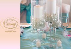 candves design
