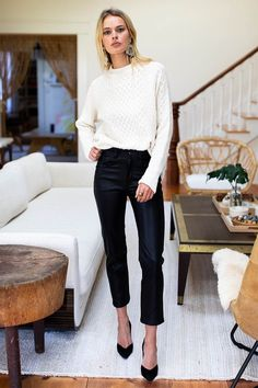 Office Outfits Women, Casual Work Outfits, Business Casual Outfits, Work Attire, Cute Outfits, Business Professional Outfits, Girl Outfits, Fall Fashion Outfits, Work Fashion