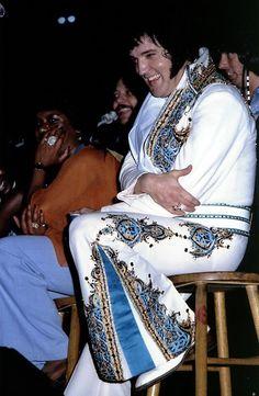 Feb 19th 1977 Johnson City